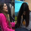BIGG BOSS: Bani breaks down on being taunted by Lopa