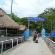 many tourists stuck at andamans due to bad weather