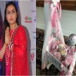 rani mukharjee share her daughter adira pics on social media