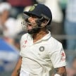 LIVE India Vs England 4th Test Day 4 Mumbai