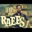 urting religious sentiment in Raees, complaint against the shahrukh