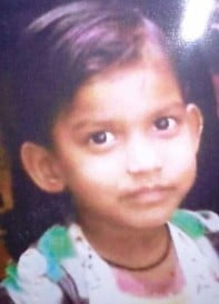 Sabji two children missing from the area