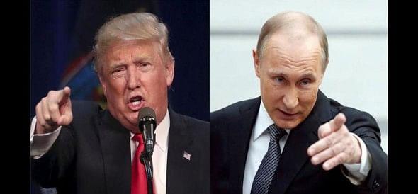 America ,hillary clinton ,donald trump ,president ,russia ,hacking,सीआईए,ट्रंप,चुनाव,रूस,मदद