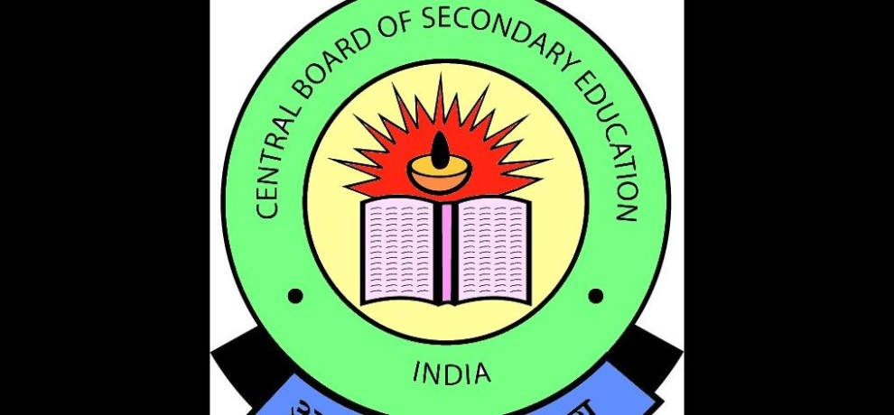 highcourt asked cbse that there could be mistake in copy correction
