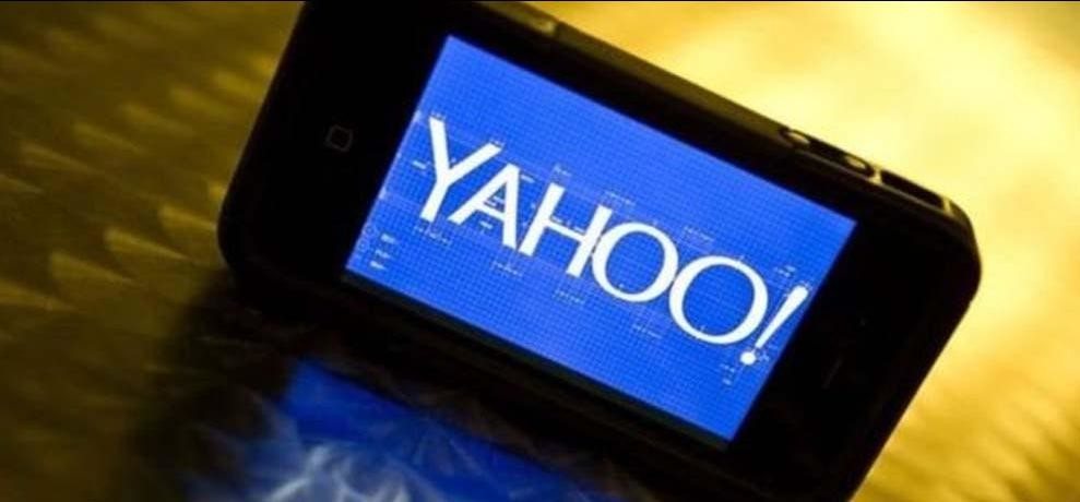 now Yahoo Mail App Can Be Used With Any Email