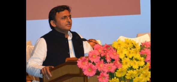 akhilesh yadav to take big decisions for UP election.
