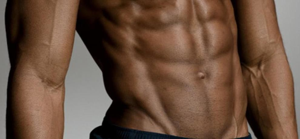 here are some body building tips to keep in mind