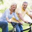 benefits of cycling for diabetes