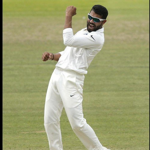 Team india all-rounder Ravindra Jadeja set to return for Saurashtra in Ranji Trophy