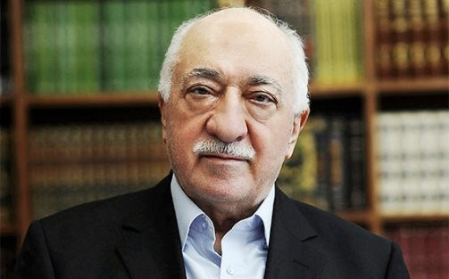 Turkey claims, Islamic preacher Gulen behind the murder of the Russian ambassador