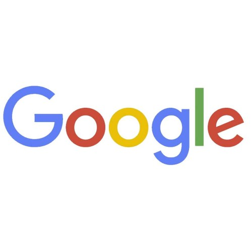 You might not be able to use Gmail in chrome browser from February 8,