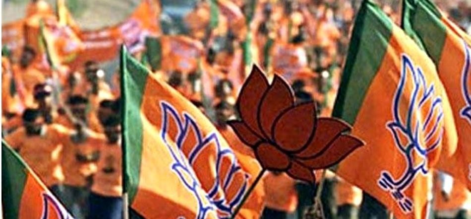 up: for ticket, bjp candidates is going through 7 stage