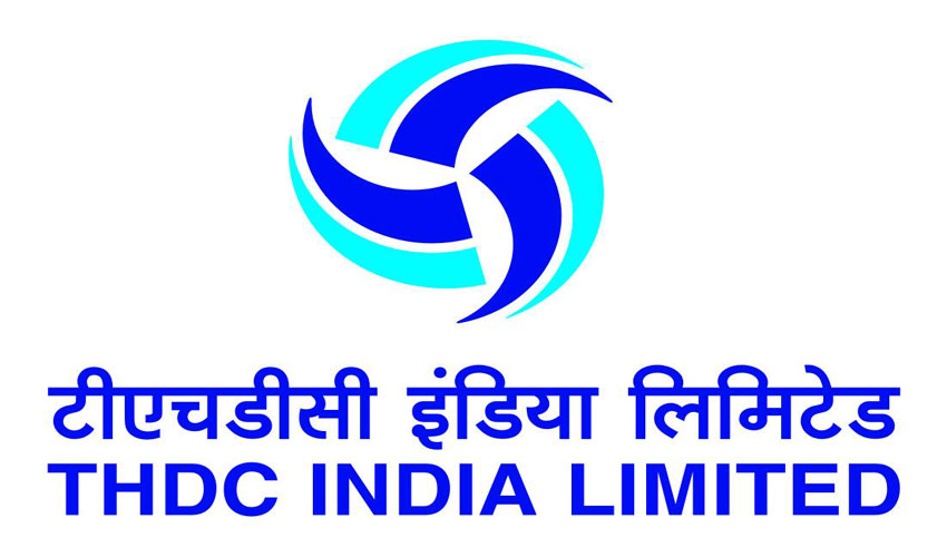 diploma holders can apply in THDC India limited