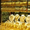 Pay 1% TCS on Jewellery above two lakh from April 1