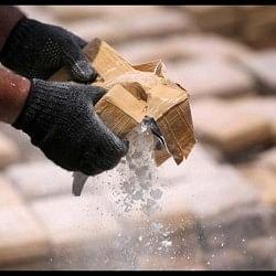 क्रॉस LoC ट्रेड की आड़ में ड्रग तस्करी का भंडाफोड़, पाक से आई 300 करोड़ की हेरोइन जब्त