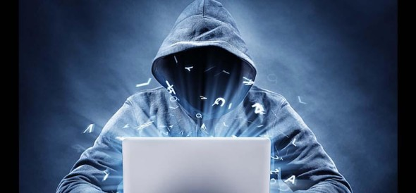 uttarakhand police full proof plan to fight with cyber crime