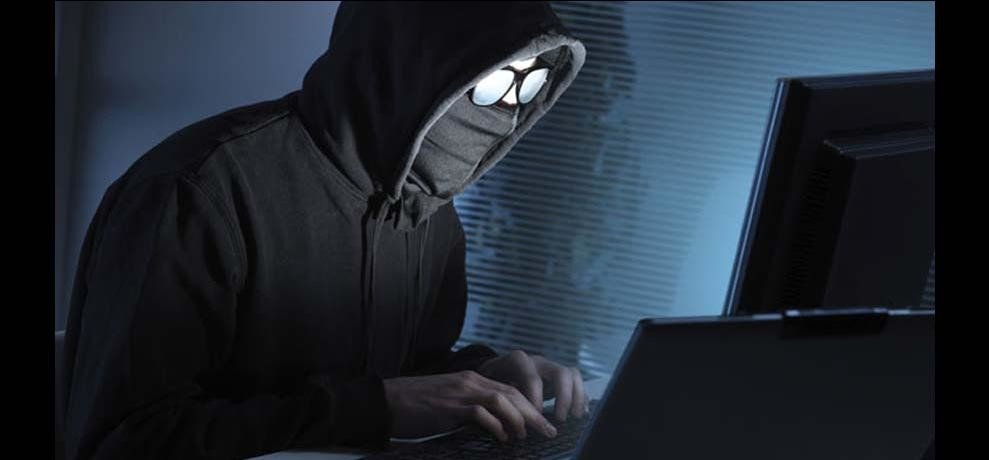 xpert warned next cyber attack 'likely on Monday'