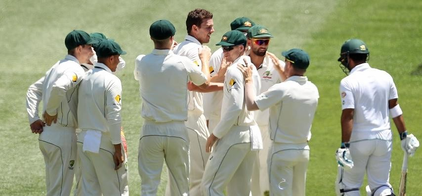 Australia Cricket Team Announced Its Squad For India Tour