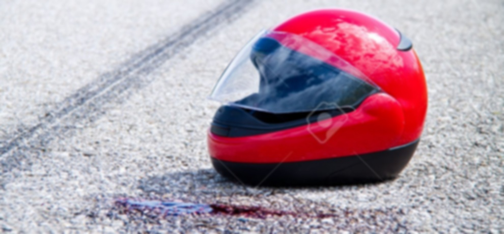 Himachal Two bike borne youths crushed under truck