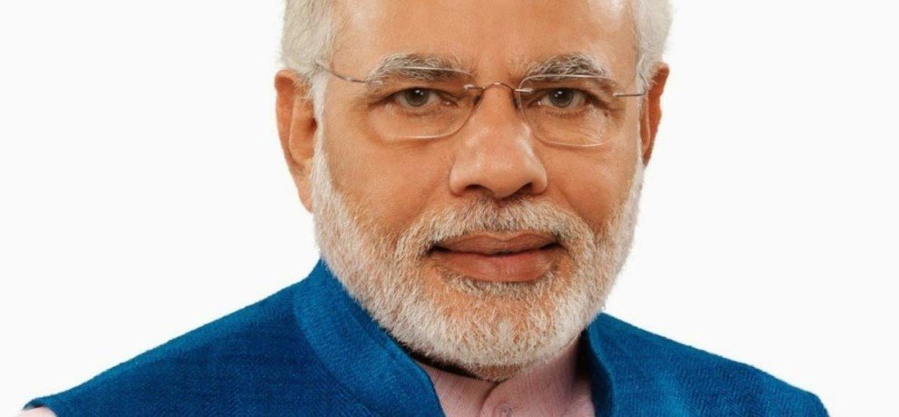 PM Modi expressed grief over the demise of Colonel Nizamuddin