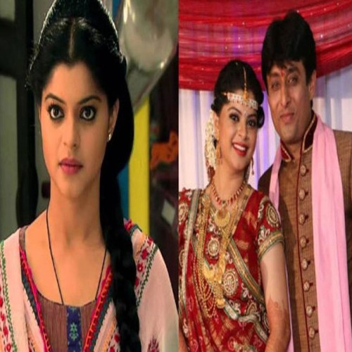 Sneha Wagh Seperate With Her Second Husband - पहले पति ने ...  Sneha Wagh Sepe...