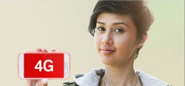 Airtel offers 1,000 GB of extra data on selected broadband plans
