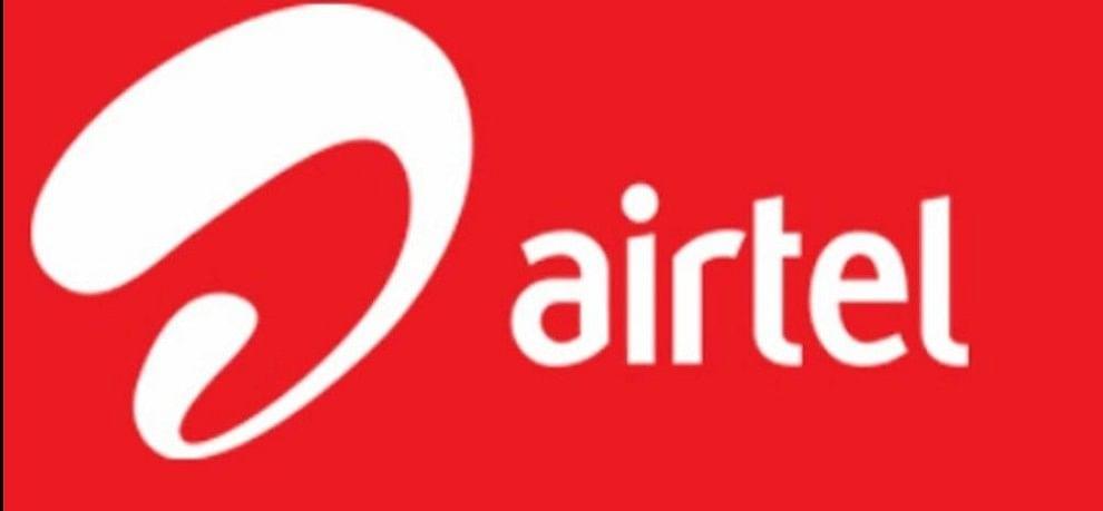 Airtel ने पेश किया Surprise ऑफर, फ्री में 30GB 4जी डाटा