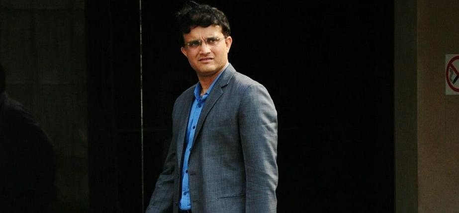 ganguly says kl rahul should be brought in odi team