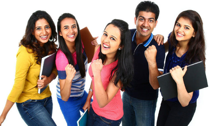Career options for students after choosing commerce in class 12th