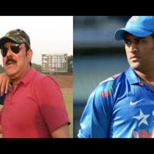 Again yograj singh spoke on Dhoni' captaincy and yuvi's comback