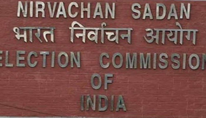 election commission not is mood of postponing elections in Anantnag