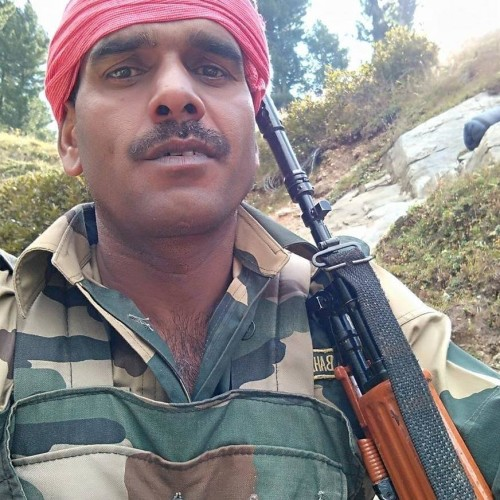bsf jawan tej bahadur said he will fight for truth till he dont get justice