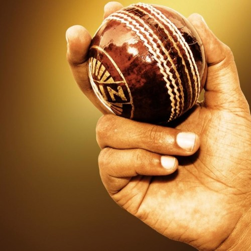 Bangladeshi bowler concedes 92 runs in just 4 balls