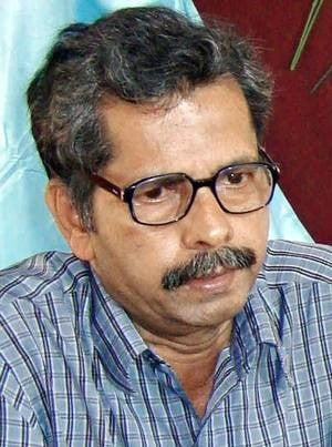 Writer G. Rajashekhar rejects Karnataka Sahitya Academy award citing 'increasing intolerance'