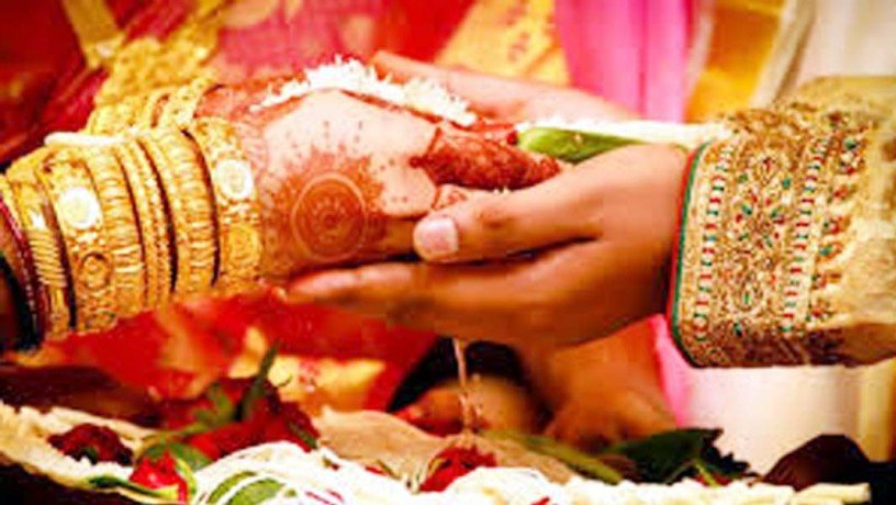 kharmas finished marriage season start in kanpur