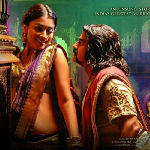 film ticket sell rupee one lakh