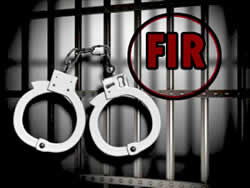 Of FIR on 15 thousand defaulters 'sword'