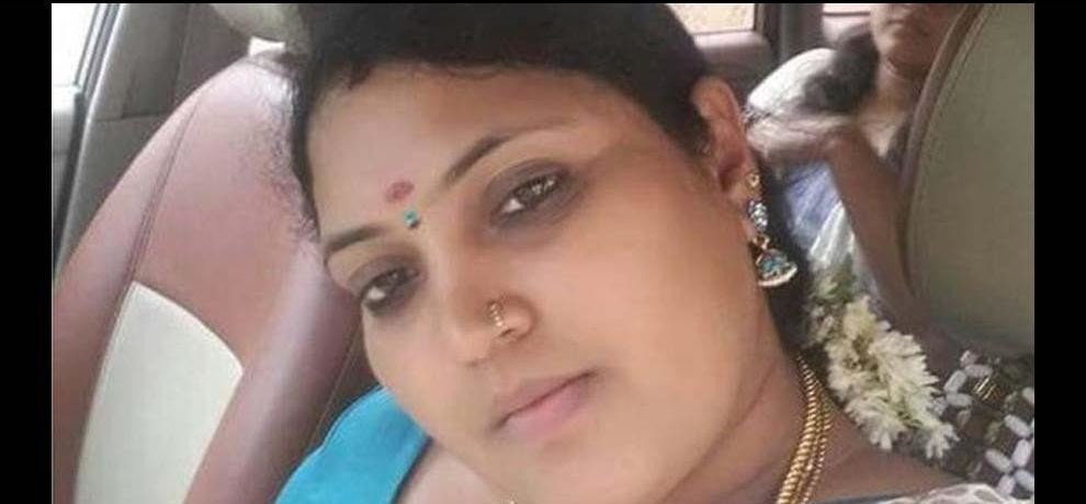 woman gangster and her group arrested in karnataka by police