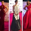 Best And Worst Dressed Celebs In Filmfare Award 2017