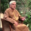 birthday speacial story of javed akhtar