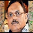 ED seizes noida authority former chief engineer yadav singh 19 crore assets