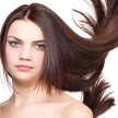Beauty Tips For Healthy Shiny Hairs