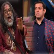 Salman Khan to boycott 'Bigg Boss' grand finale!