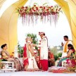 Wedding Planning Has Emerged As A Bright Career Option In India