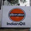 Apprenticeship Opportunity In Indian Oil Corporation