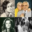 B'Day SPL: When Nafisa Ali's mother-in-law didn't accept her