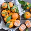 9 health benefits of orange