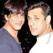 shahrukh khan started shooting for tubelight