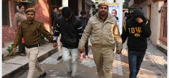 Deepak murder case, panchkula crime, chandigarh news