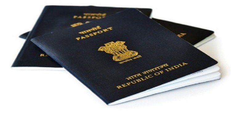 now passport making process become very easy